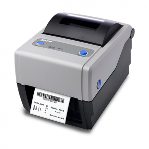 Принтер этикеток SATO CG4, ZPL + SBPL emulation CG408TT - USB + RS232 Printer